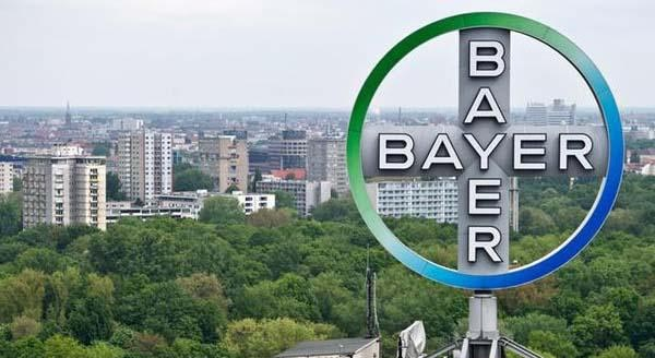 Bayer reaches deal to acquire Monsanto