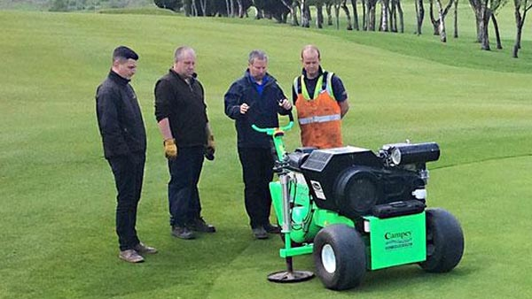 Air2G2 recognized with innovation award