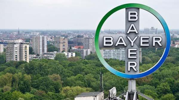 Monsanto rejects Bayer's buyout bid