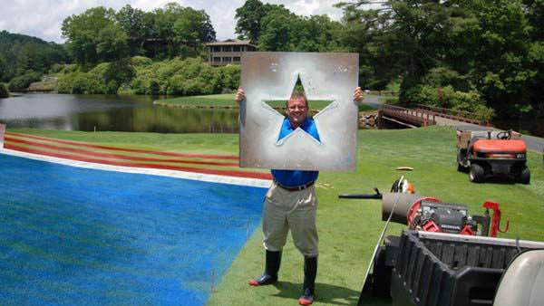 Nominate a shining star for superintendent of the year