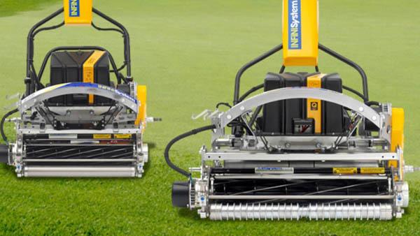 Cub Cadet acquires UK-based mower manufacturer