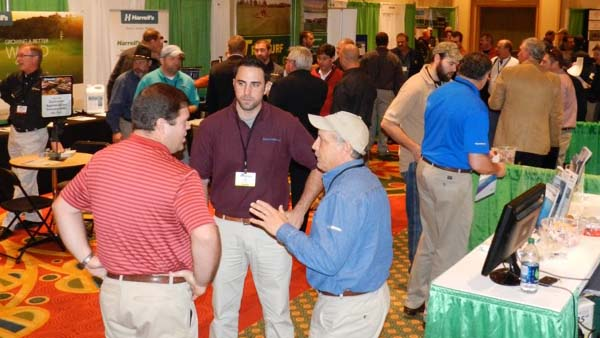 Fulmer to deliver keynote address at next Tennessee turf conference