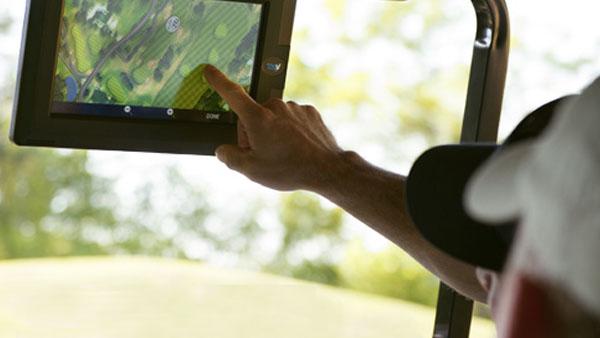 Textron acquires GPS manufacturer