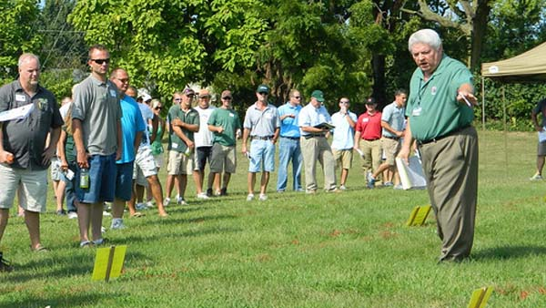 OTF-Ohio State field day coming Aug. 11