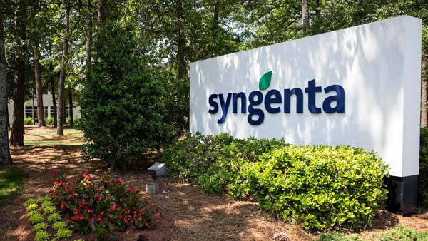 Syngenta says it will be business as usual after ChemChina deal