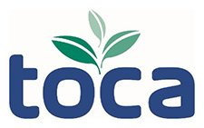TOCA_logo_225.jpg.0fc90fd1b65b99d1aca61b5a2bc51ef6.jpg