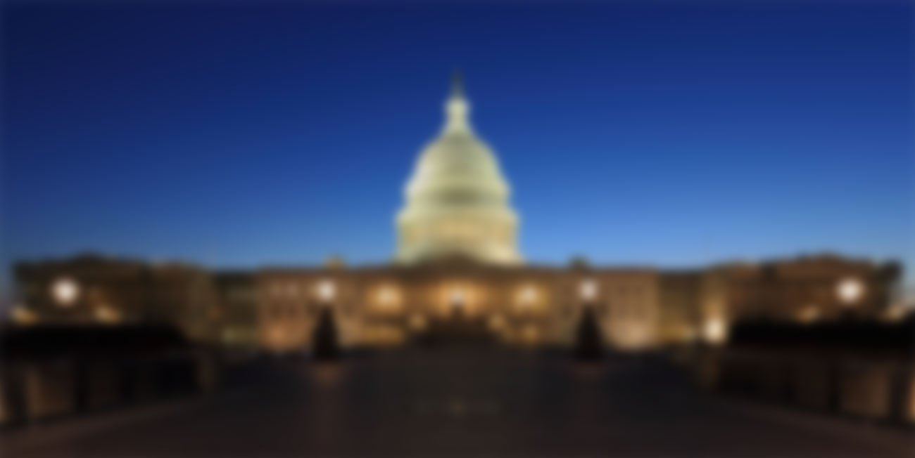 Government Affairs update with GCSAA