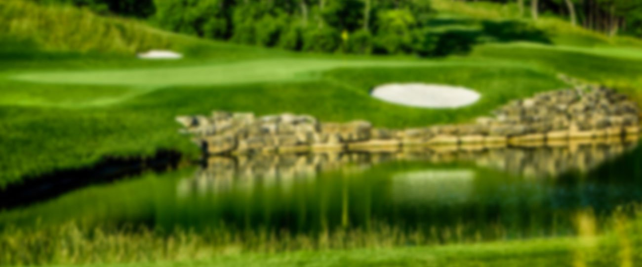 Jim Koppenhaver of Pellucid Corp on the current state of the golf industry