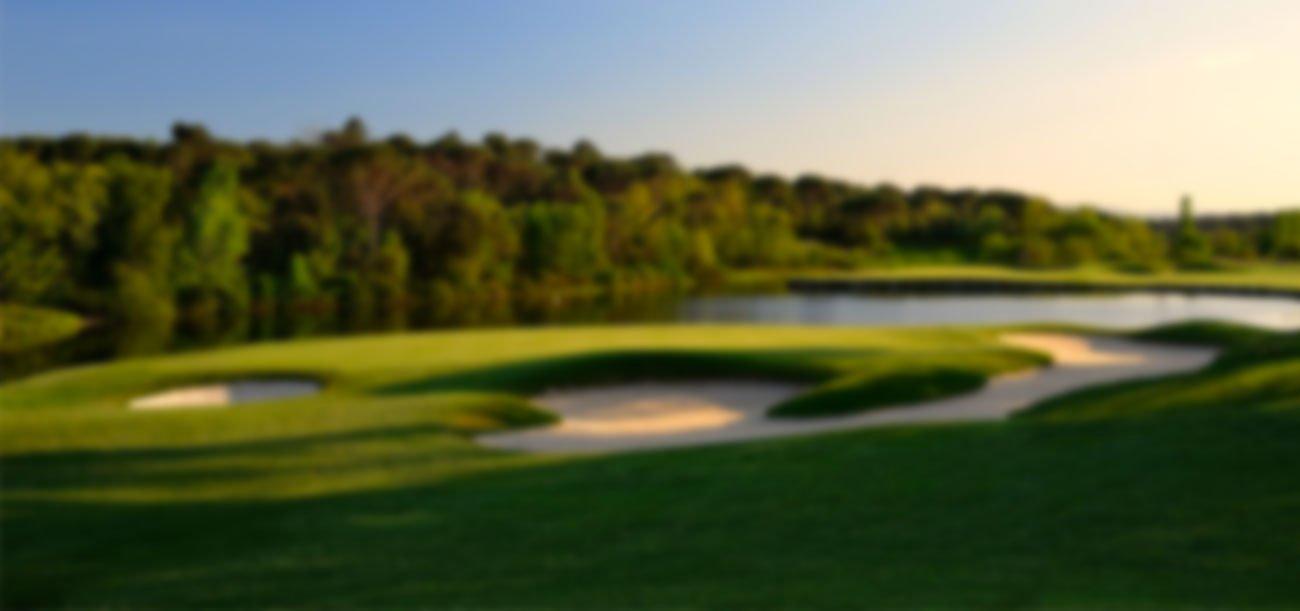 Frankly Speaking with David Bataller of the PGA Catalunya Resort, Girona, Spain