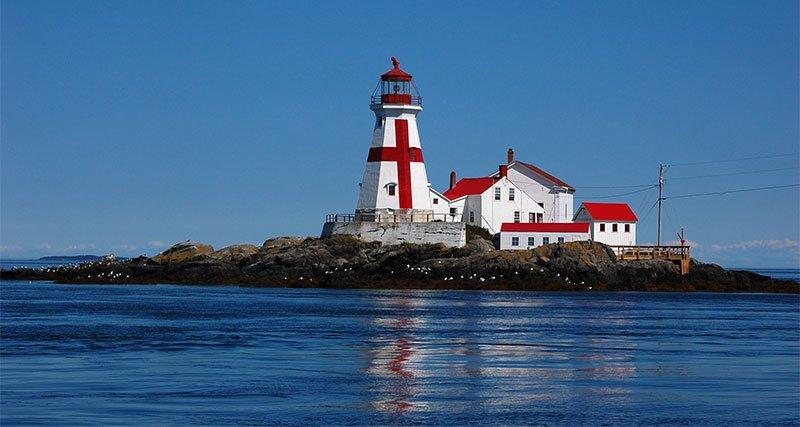 lighthouse_800.jpg