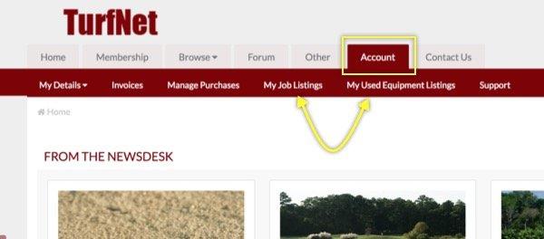 listings_menu.jpg