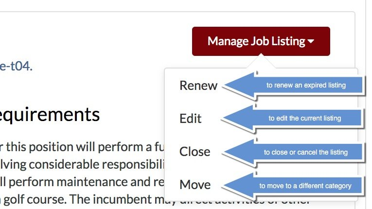 manage_listing.jpg