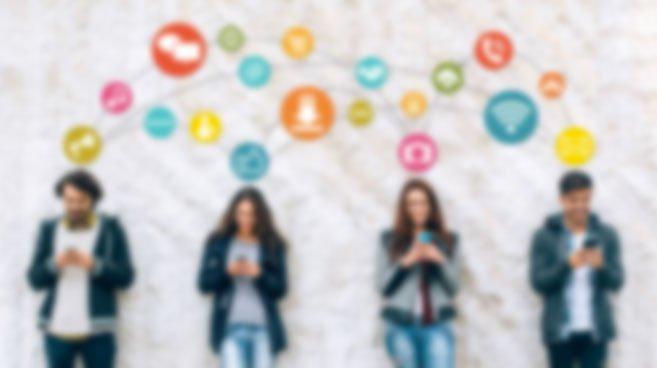Rockbottum Radio: The Millennial Workforce Problem