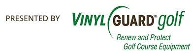 presented_Vinylguard.jpg