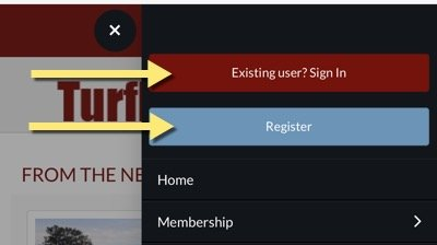register_signin_mobile.jpg