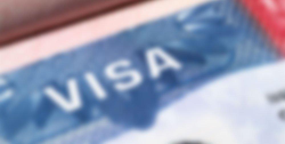Finding Staff: H2B Visa Program (Part 1)