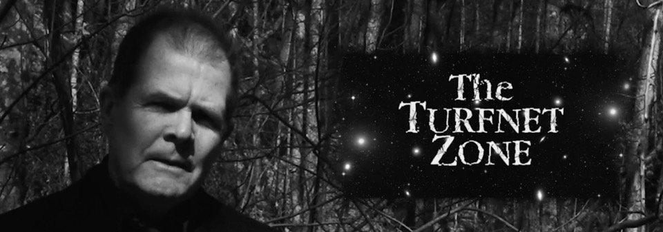 """The TurfNet Zone . . . """"The Other Side"""""""
