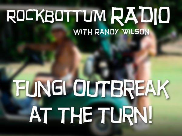 fungi_outbreak.jpg