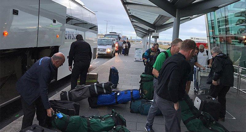Final load out Dublin Airport.jpg