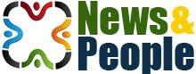 newsbriefs.jpg