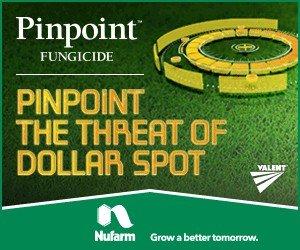 pinpoint_300x250.jpg