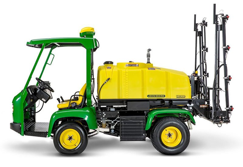 2030A_gps_precision_sprayer_800.jpg