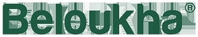Beloukha_logo.png