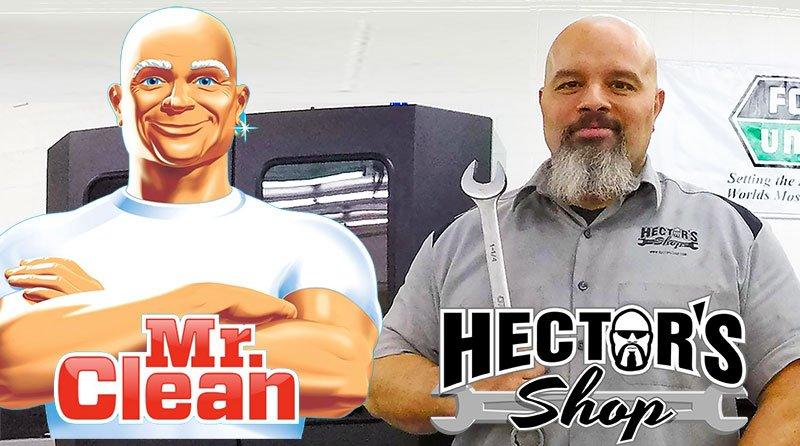 hector_mrclean_800.jpg