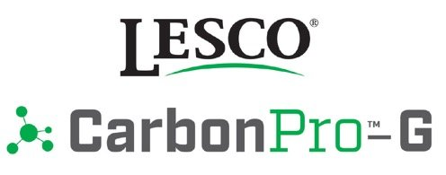 lesco_carbonPro.jpg