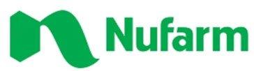 nufarm_logo.jpg