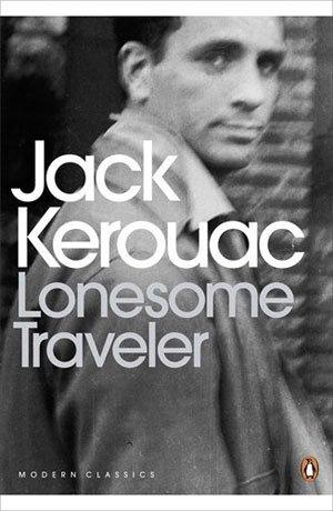 jack-kerouc-lonesome-traveler-large-the-culturium.jpg.fa6ebaa72e8acaac68a55c07b0707fdd.jpg