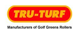 tru-turf_logo.jpg