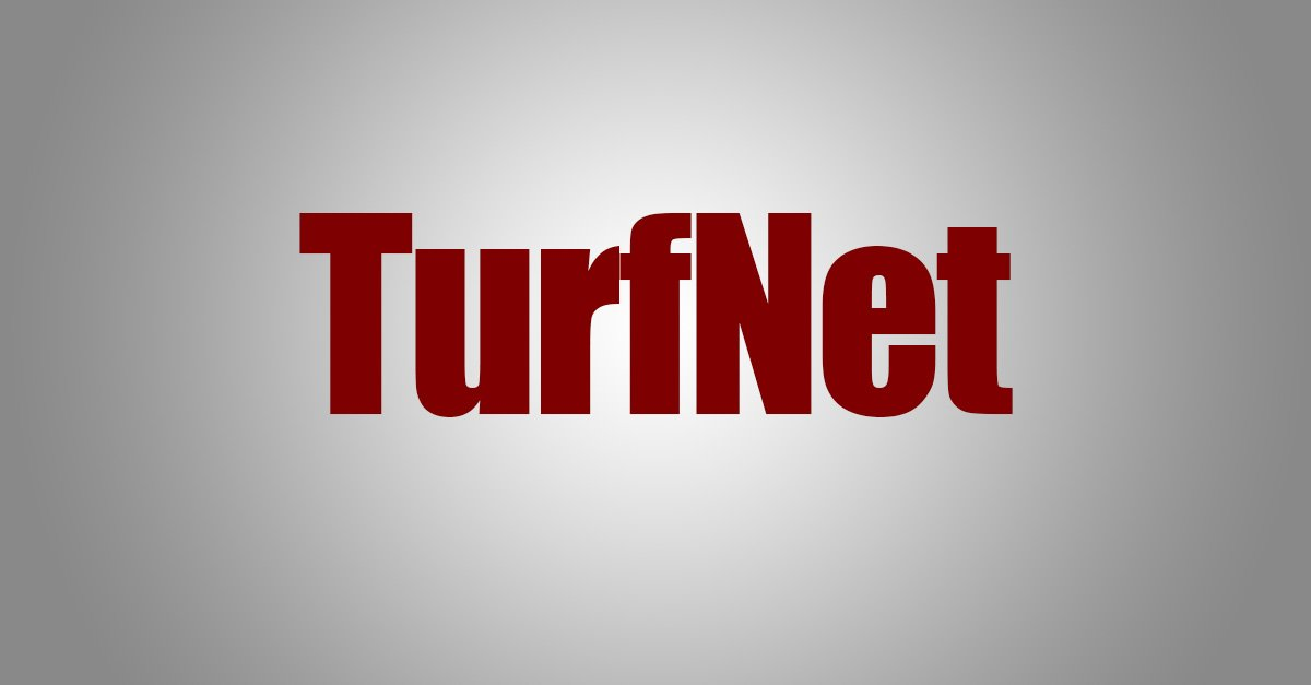 Latest Jobs - TurfNet.com