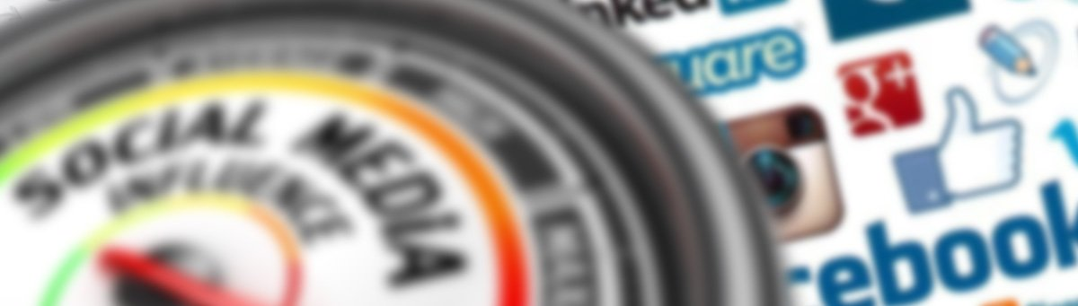 Rockbottum Radio: Fixing the Worst-Ever Social Credit Score