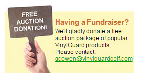 auction_donor.png