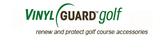 VinylGuard Golf
