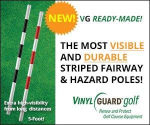 Introducing VinylGuard Ready-Made Equipment.jpg