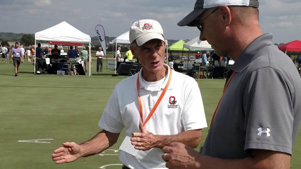 Ohio State releases updated fungicide guide - News - TurfNet com